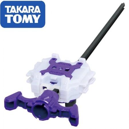 Пусковая установка В-112 Long Light Launcher LR оригинал Takara Tomy: Пусковая установка Long Light Launcher LR оригинал Takaratomy