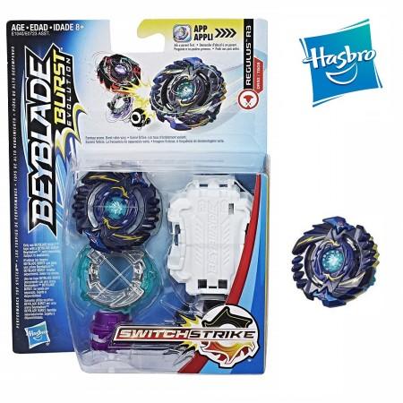 Beyblade burst evolution Regulus R3 оригинал Hasbro: Regulus R3