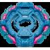 Ядовитая Гидра В-147 Poison Hydra (2678): B-147