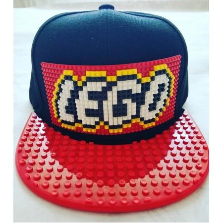 "Лего кепка ""LEGO"" (5405): LEGO"