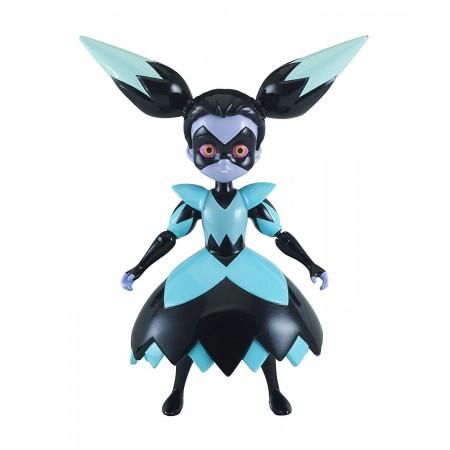 Леди Баг Кукловод Miraculous 14 см Ladybug Puppeteer (5316): Puppeteer 14 см