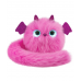 Pomsies Dragon Zoey интерактивный питомец Помси (оригинал): Dragon Zoey