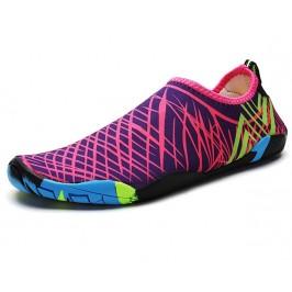 Аквашузы Sport YS (Pink)  (1040)