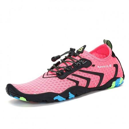 Аквашузы Sport.D (Pink)  (1015): Sport.D Pink
