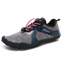 Аквашузы Sport Z (Pink) (1033)